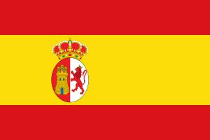 1785年 - 1891年