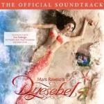 Dyesebel OST01