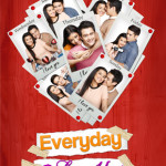 Everyday,_I_Love_You
