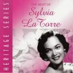 Sylvia La Torre