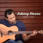 Johnoy-Danao01