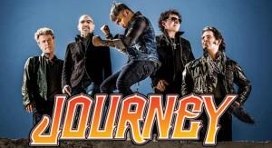 journey-w690