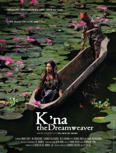 kna-the-dreamweaver-dvd01