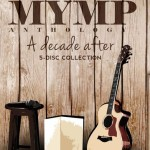 MYMP01