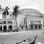 メトロポリタン劇場(1930年代)