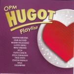 OPM hugot01