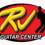 RJ Guitar Center