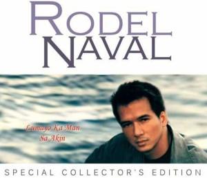Rodel Naval2