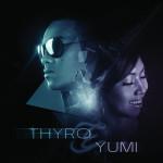 kiss (never let me go)を収録したタイロ&ユミのデビューアルバム