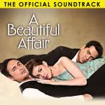 マーティン・ニエヴェラとヴィーナ・モラレスのアフター・オールを収録したオリジナルサウンドトラックアルバム
