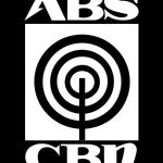 ABS-CBN ロゴマーク (1967年~1972年)