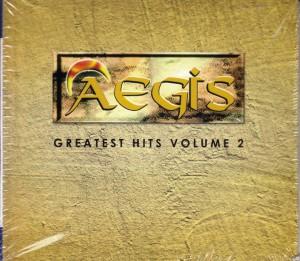 aegis-best-vo2-1