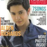 alden richards01