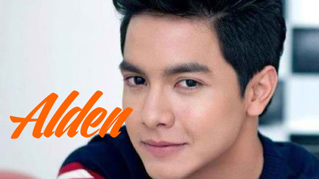 alden richards02