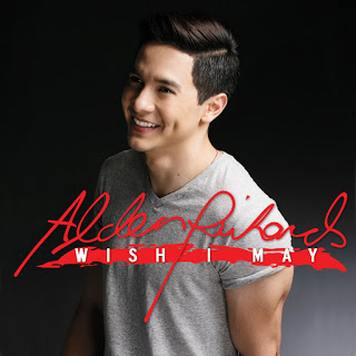 alden richards06