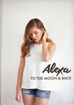 alexa-ilacad16112901