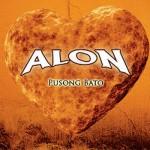 alon01