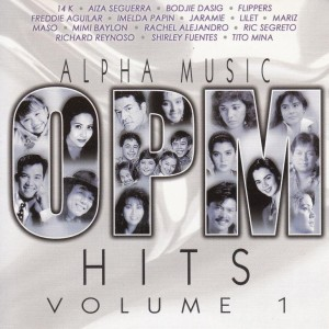 alpha-music-opm-hits-vol1-2016100701