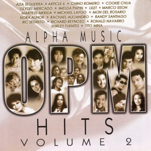 alpha-music-opm-hits-vol2-16100701