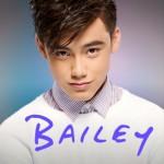 baily may01