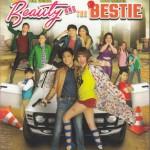 beauty and bestie01