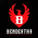 bendeatha160402
