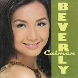 beverly caimen04