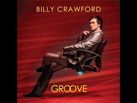 billy crawford03