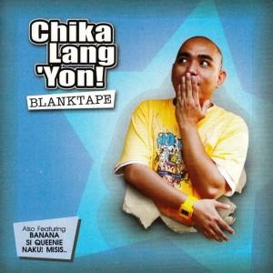 blanktape16102601