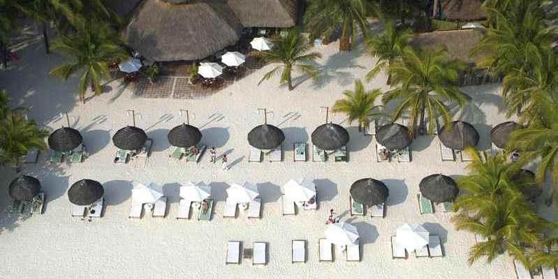 フライデーズ ボラカイ リゾート (Fridays Boracay Resort)
