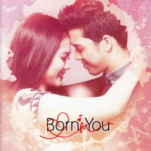 born for you ost01