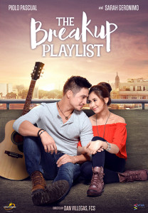 break up playlist03