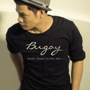 bugoy170101