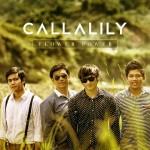 callalily01