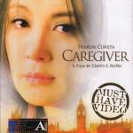 caregiver dvd 01