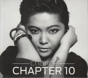 charice06