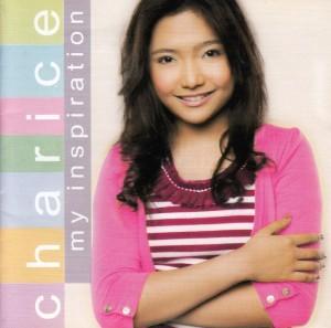 charice17201