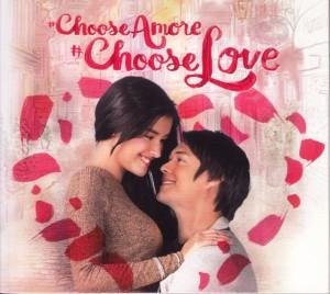 choose amore choose love01