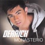 derrich monasterio01