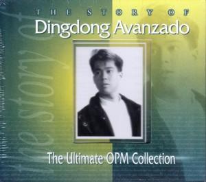 dingdong-avanzado16100901