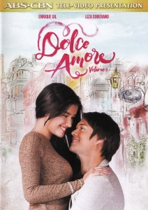 dolce-amore-03-161031-01