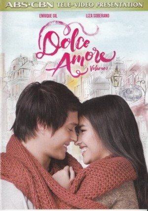dolce-amore-07