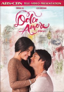 dolce amore01