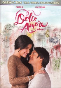 dolce amore02