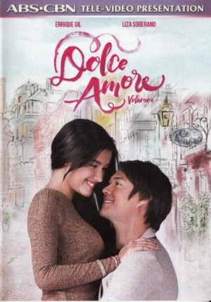dolce-amore05