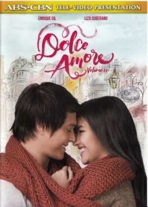 dolce amore1101 - コピー