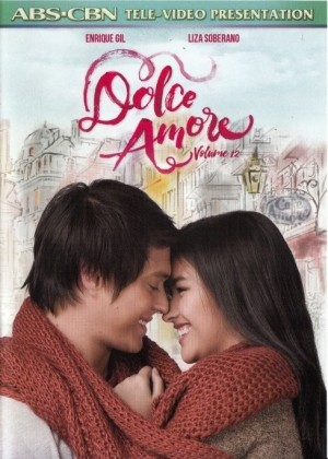 dolce amore1201 - コピー