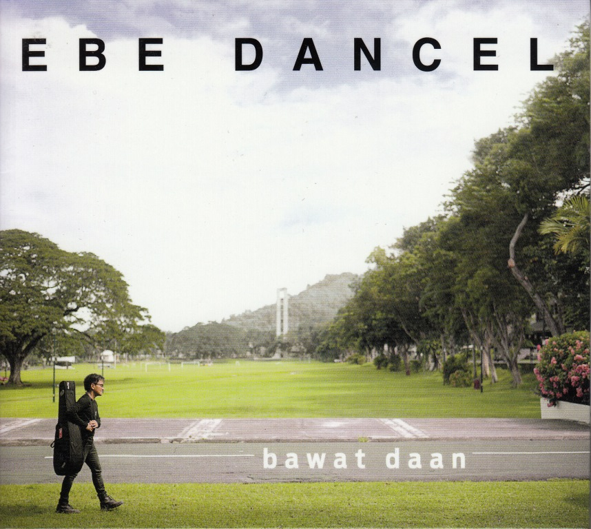 ebedancel15122201