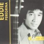 Eddie Peregrina