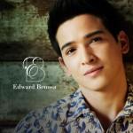 edward benosa 01